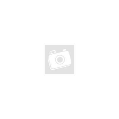Moonbasa Nails One Step  zselé  lakk 5ml  019 - Fehér