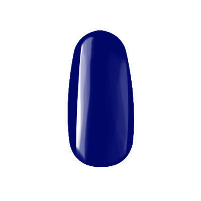 Royal Gel R41 - 3ml