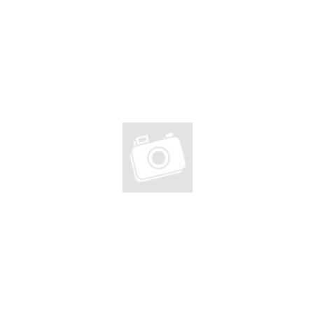Cover Pink X zselé  - 15ml